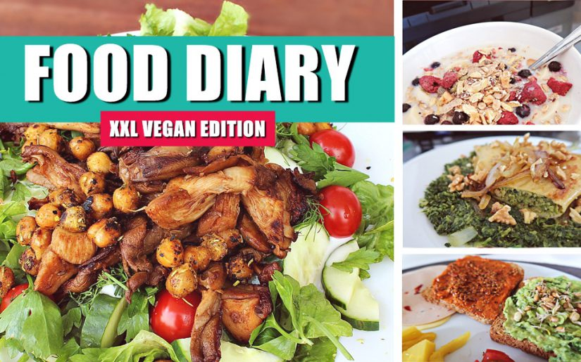 eatcarelive food diary
